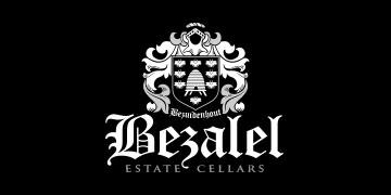 Bezalel Wines