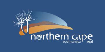 Hot Air Ballooning Northern Cape