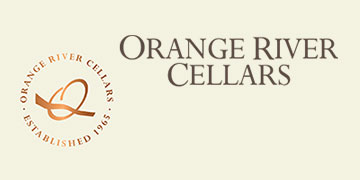 Orange River Wines