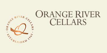 Orange River Wines